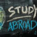 国内留学・英語合宿を高校生におすすめする5つの理由【費用が安いスクールを紹介】