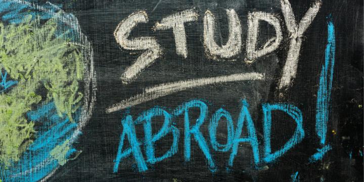 国内留学を高校生にオススメする5つの理由【スクールも紹介】