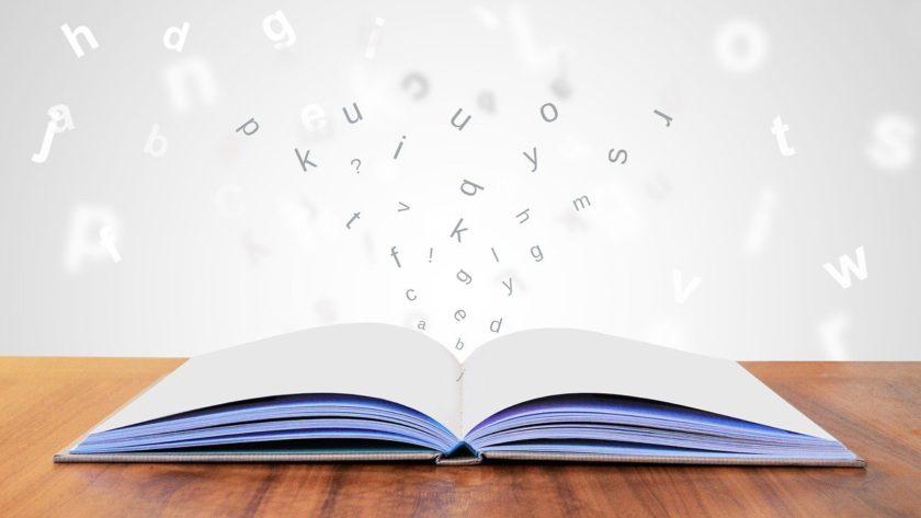 TOEIC公式まで残り1ヵ月!今から700点までスコアアップを目指す最短勉強方法とは?